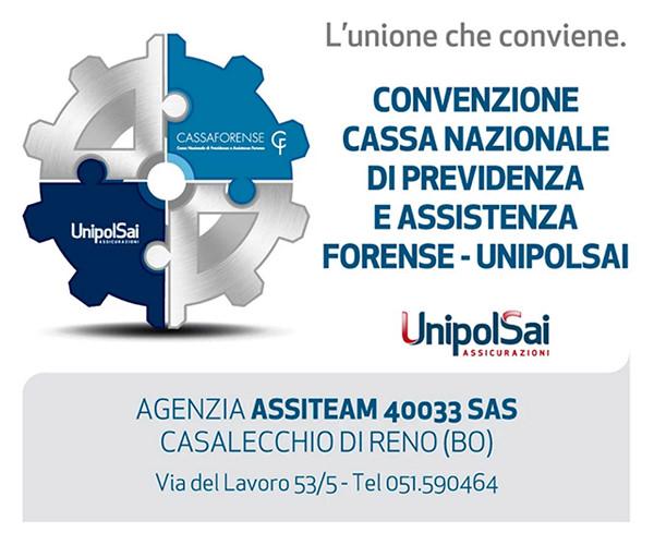 unipol2.jpg