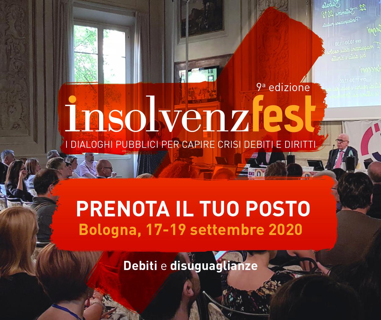 2759-2020-OCI-IF-2020-Social-Banner-ADV-Facebook-13.jpg